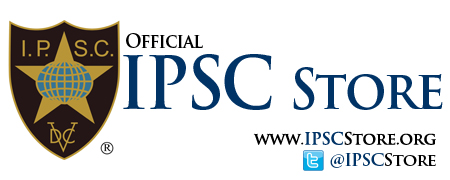 Official IPSC Store