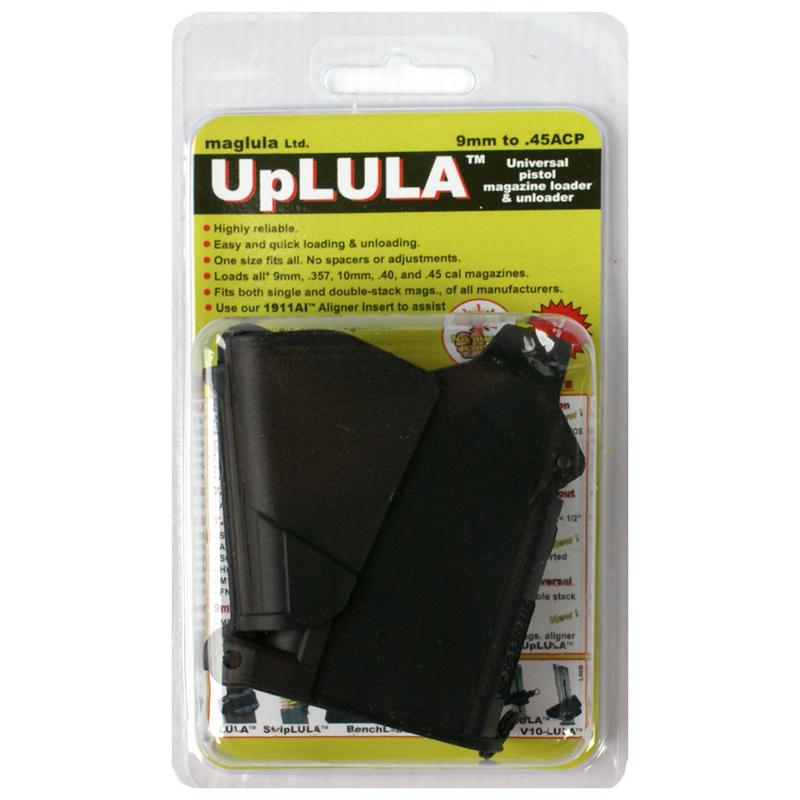 UpLula07.jpg