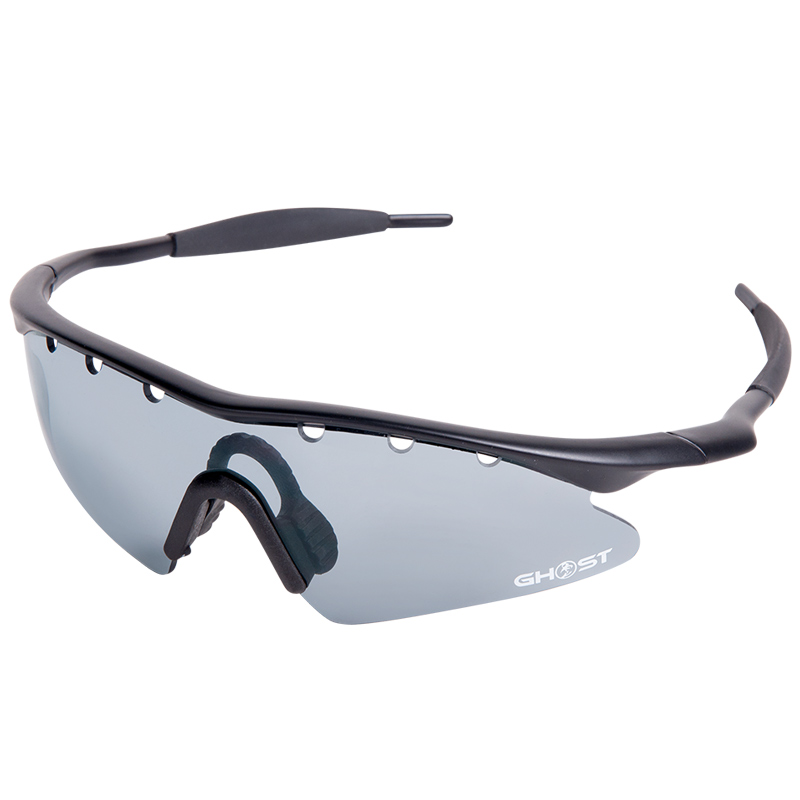 ghost shooting glasses official ipsc store