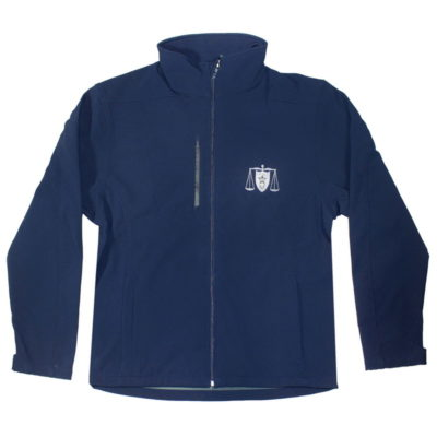 IROA-Winter-Coat-Blue-01